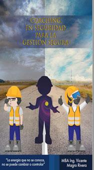 Libro: Coaching en seguridad para la gestión segura