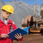 MSHA otorga $ 400,000 en subvenciones para capacitación en seguridad minera