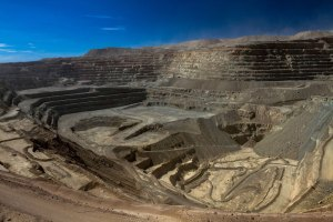 Minexcellence 2020: La excelencia operacional como clave en la industria minera