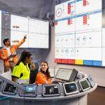 Alianza entre Sandvik y Cisco Systems mejora productividad y seguridad