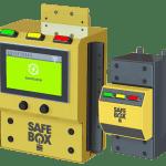 Sudbury gana el premio al Mejor Producto de Innovación en Seguridad