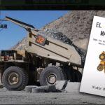 Mantenimiento minero y cerebro