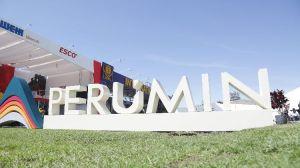 El IIMP anunció las fechas para las futuras ediciones de PERUMIN