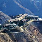 La mina Cerro Lindo revela cómo evita los accidentes por desprendimiento de rocas