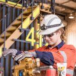 La minería australiana brinda apoyo a las pequeñas empresas durante la pandemia