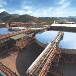 Las soluciones químicas para aumentar la recuperación del agua en la industria minera