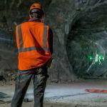 Minería y Desarrollo de Proveedores mira el webinar dedicado a la importancia del trabajo colaborativo