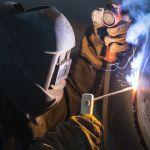 Precaución máxima: 20 ideas de seguridad para corte y soldadura por arco
