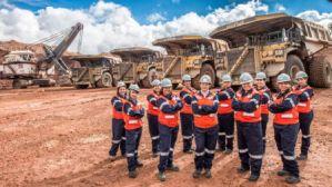 Southern Peru invertirá US$1.771 millones hasta 2025 en estos proyectos