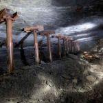 ¿Existe el soporte subterráneo universal? Rendimiento del soporte y la respuesta del terreno deben coincidir