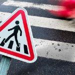 Gamificacion en Seguridad Vial, una alternativa para reforzar la prevención