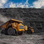 Mineras Peñoles y Fresnillo revelan cuáles son las claves de la seguridad en sus operaciones