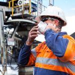 Claves para una adecuada vigilancia de la salud respiratoria en el sector minero