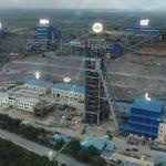 Conoce los beneficios de la digitalización de la mina Sindesar Khurd hecha por Cisco
