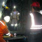 Conoce los detalles de los productos CASTEM para sostenimiento de rocas