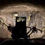 Dynamic Tunneling Package la mejor solución para agilizar las excavaciones