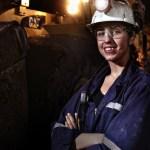 Nexa Resources es la primera minera peruana en brindar hasta seis meses de licencia por maternidad