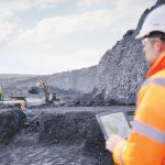 Plataforma de microlearning DOCENSS inicia cursos dedicados a la industria minera