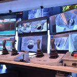 Anglo American implementa las primeras perforadoras autónomas de América Latina