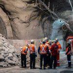 """La """"Caminata Gerencial"""" una iniciativa de Codelco para mejorar la seguridad en Chuquicamata"""