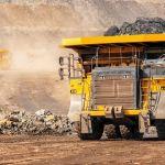 Los termoplásticos ganan terreno en la solución del transporte de minerales