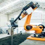 Minera chilena apuesta por los robots para mayor seguridad laboral