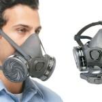 ¿Cuál es el respirador reutilizable más cómodo de usar?