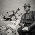 Formación y capacitación, los ejes del VI Foro Peruano-Alemán de Minería y Recursos Minerales