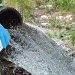 ICMM publica guía actualizada para mejorar los informes corporativos sobre el agua