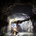 Inversión minera en México buenos resultados y el desafío de una mayor seguridad