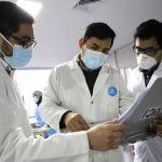 SNMPE y SGS Perú acuerdan sello buenas prácticas para clínicas y centros médicos