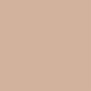 Especial colores de interiores 2015 c mo combinarlos for Color tostado pared