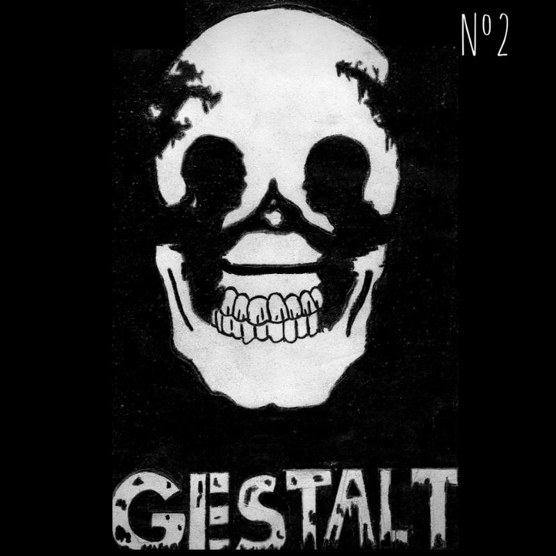 Gestalt Nº2