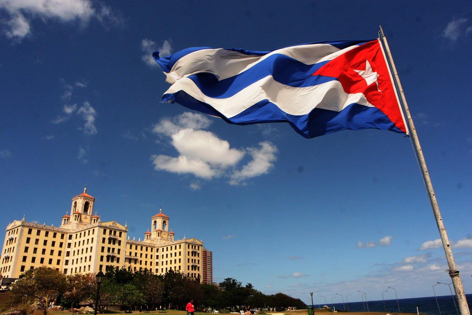 https://i1.wp.com/www.revistasumma.com/wp-content/uploads/2015/02/cuba.jpg