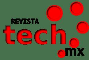 Convocatoria Revista Tech Mx 2014