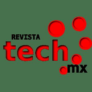 Logo-Revista-Techmx-800x800