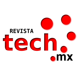 Logo-Revista-Techmx-800x800