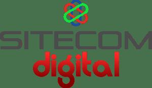 sitecom4