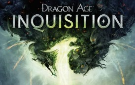 dragon_age_inquisition-wide1-670x419