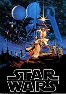 old-star-wars-poster