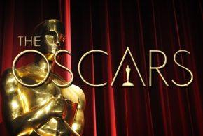 10 películas 'geek' que han brillado en los Oscar