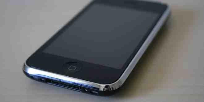 Adiós a YouTube en iPhones antiguos