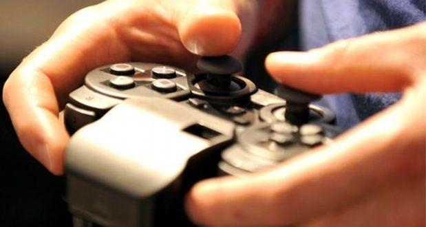 Los Videojuegos y El Cerebro