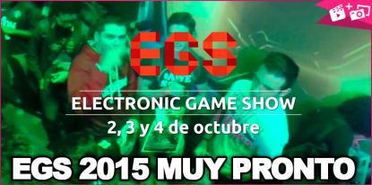 EGS2015