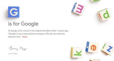 G-is-for-Google-abc.xyz-Alphabet
