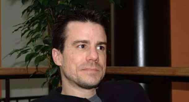 Fundador de Debian y el impulsor de  Docker Ian Murdock ha muerto a los 42 años.