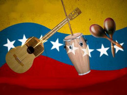Resultado de imagen para navidad en venezuela