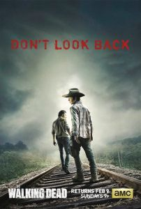 The-Walking-Dead-temporada-4-nuevo-poster-2