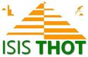 Logo ISIS 2010