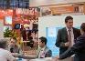 SIMO Network, el gran evento tecnológico para empresas y profesionales este octubre